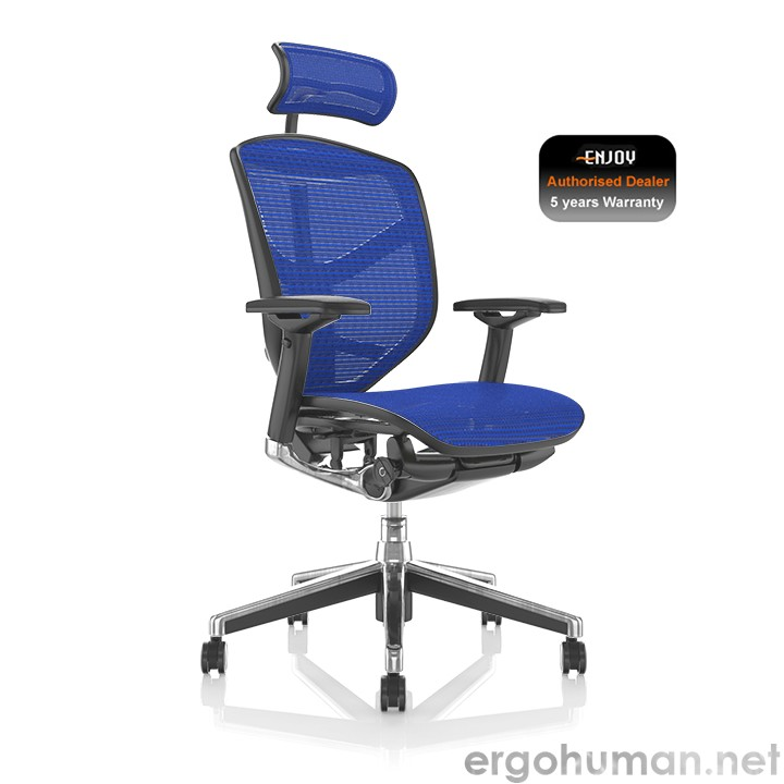 Enjoy Mesh Office Chair - Best selling Office Chair